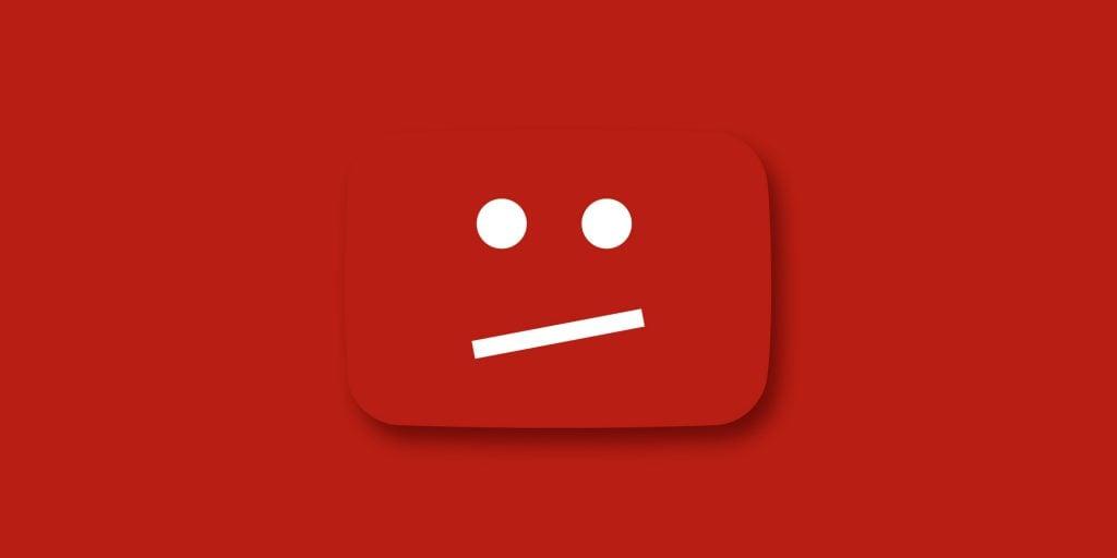 Youtube Kanalları Vergi Ödeyecek Youtube Kanalları Vergi Ödeyecek Youtube Kanalları Vergi Ödeyecek 412351365