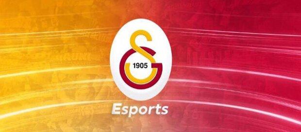 "Galatasaray ""League of Legends"" Arenasına Çıkıyor! Galatasaray ""League of Legends"" Arenasına Çıkıyor! 4ce3bfec73184845a8eac0f95a33137e"