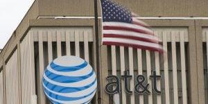 ABD'nin Ünlü Telekom Şirketinden Büyük Skandal!