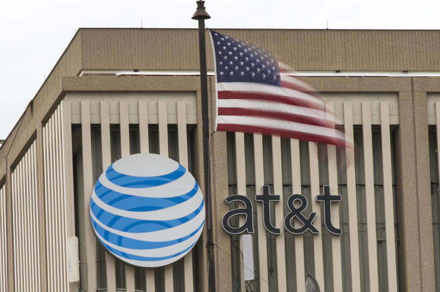 ABD'nin Ünlü Telekom Şirketinden Büyük Skandal! ABD'nin Ünlü Telekom Şirketinden Büyük Skandal! 5454c0d05312a0d1340ca081799f80e9b8cb50d3