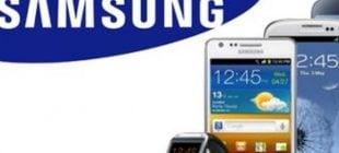 Samsung 1.2 Milyar Dolarla Ne yapacak?