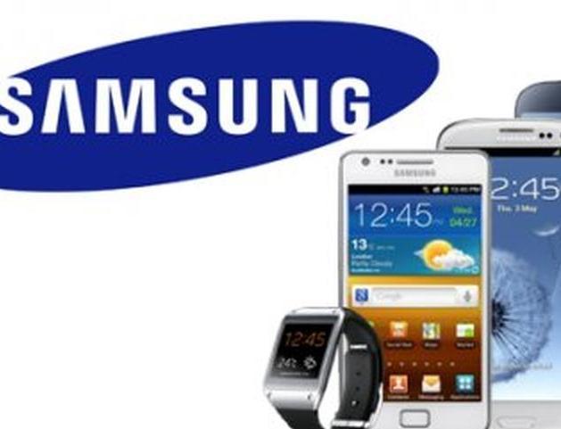 Samsung 1.2 Milyar Dolarla Ne yapacak? Samsung 1.2 Milyar Dolarla Ne yapacak? 55c90971f0dc1e13442d04ae 2