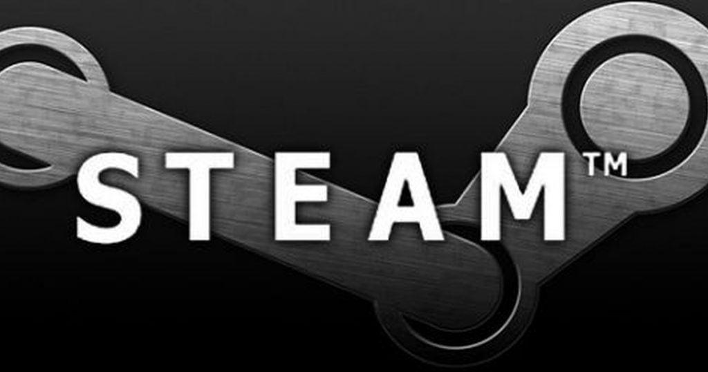 568f8a0461361f234826f775 Microsoft Ve Steam İşbirliğine Gidiyor! Microsoft Ve Steam İşbirliğine Gidiyor! 568f8a0461361f234826f775 1024x538
