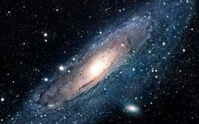 589757281855  Türkiye Uzay Ajansına Dair Son Detaylar! 589757281855