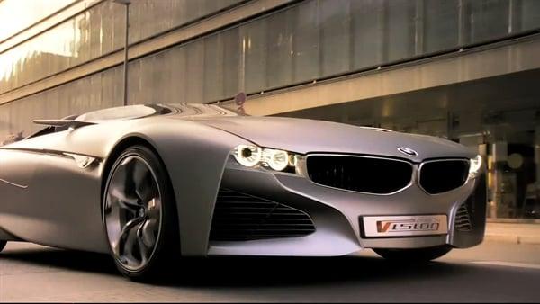 otomobiller artık benzin ve su İle Çalışacak! Otomobiller Artık Benzin Ve Su İle Çalışacak! 600x338BMW ileri teknoloji ile 10 adimda mucevher hirsizligi video