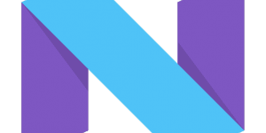 Android Nougat 7.1 Güncellemesi Geliyor!