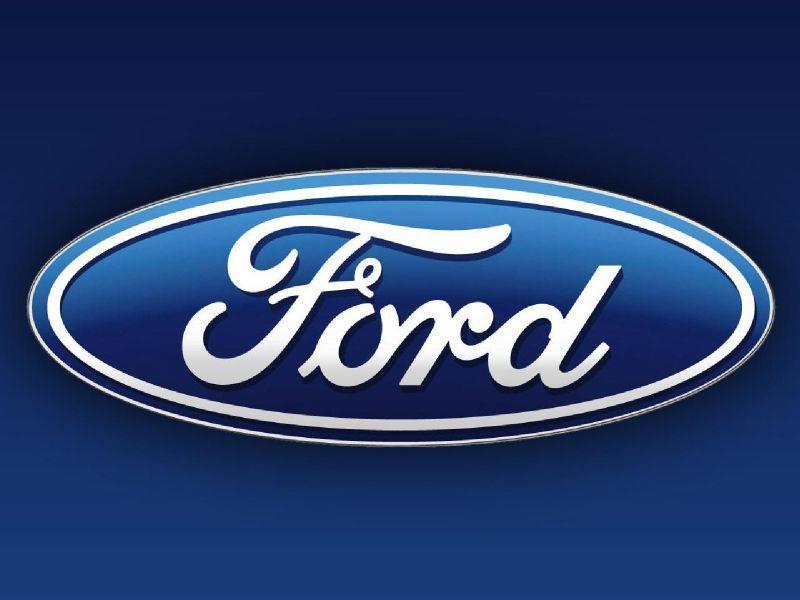 ford uygun fiyatlı sürücüsüz otomobil Üretecek! Ford Uygun Fiyatlı Sürücüsüz Otomobil Üretecek! 65281218