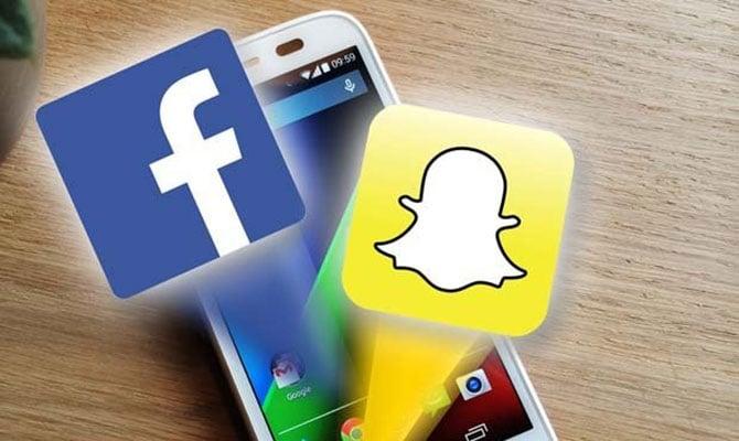 667513 snapchat facebook hesabını neden kapattı? Snapchat Facebook Hesabını Neden Kapattı? 667513
