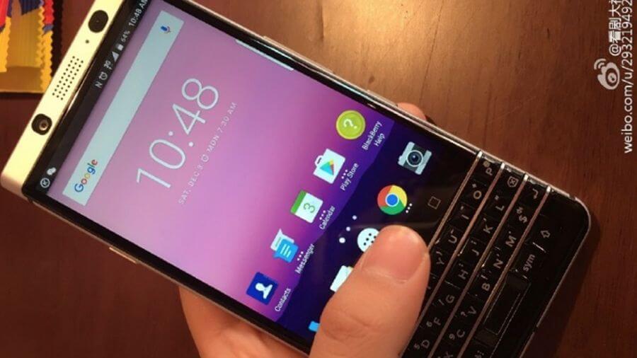 Blackberry Mercury Modeli QWERTY Klavye İle Mi Geliyor? Blackberry Mercury Modeli QWERTY Klavye İle Mi Geliyor? 6CP8jDrZhiHueL9LkFNFiY 970 80
