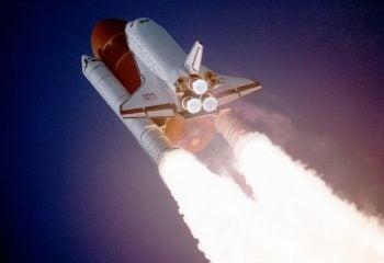 ASELSAN 'Uzay'da Yerini Aldı!