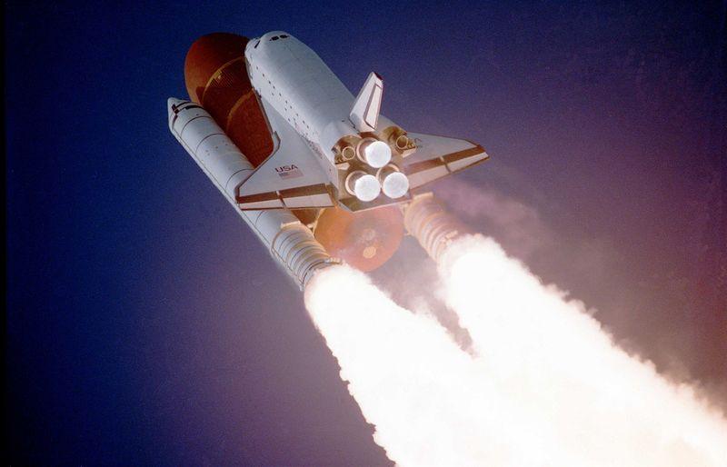 ASELSAN 'Uzay'da Yerini Aldı! ASELSAN 'Uzay'da Yerini Aldı! 6a00d8341cea1453ef00e54f5a55898833 800wi
