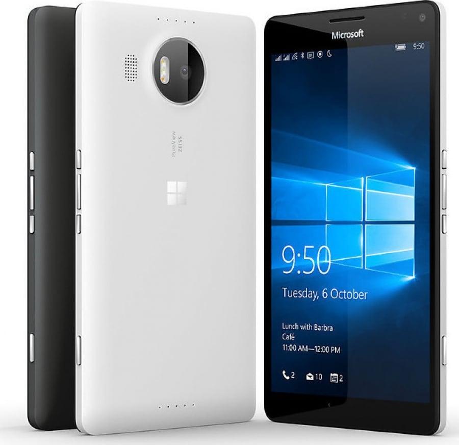 lumia hayal kırıklığı yaşatıyor! Lumia Hayal Kırıklığı Yaşatıyor! 7e41345507c23fd2abf75d108695dc8e