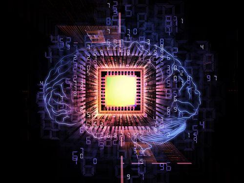 IBM'den Yapay Zeka İçin Dev Adım! IBM'den Yapay Zeka İçin Dev Adım! 944394 12 20130806191208