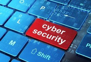 Siber Savaş Tehdidi Ve Siber Güvenlik