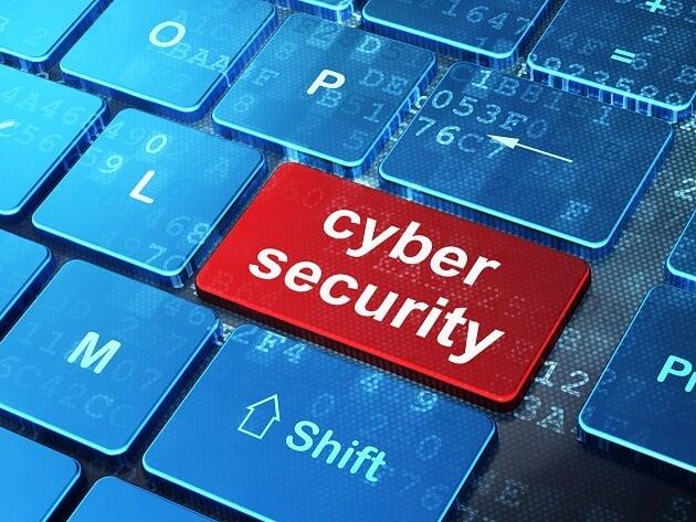 Siber Savaş Tehdidi Ve Siber Güvenlik Siber Savaş Tehdidi Ve Siber Güvenlik 9491c8 4805bfae84814f3c97d3c14e0cf33328 mv2 d 3600 2700 s 4 2