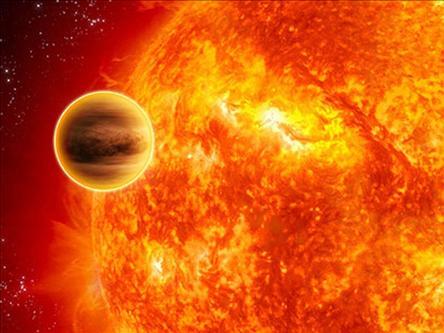 Güneş Fırtınasından Dünyayı Etkileyecek! Güneş Fırtınasından Dünyayı Etkileyecek! 9b0dcba22fe4469cb4c6b5e45f513104444x333 1