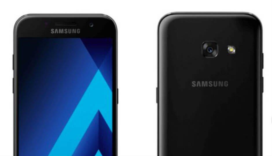 samsung galaxy a serisi tanıtıldı! Samsung Galaxy A Serisi Tanıtıldı! 9d34055434bfcdeb23ae609e35ea093c4edbecb0