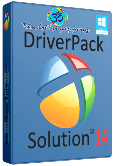 Driver Bulma Programı driver bulma programı Driver Bulma Programı 9v4f1