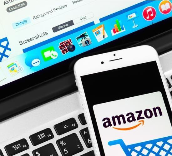 amazon siparişleri sürücüsüz otomobiller İle teslim edecek! Amazon Siparişleri Sürücüsüz Otomobiller İle Teslim Edecek! Amazon Consulting Services