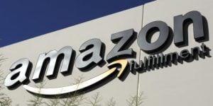Amazon Üzerinden Otomobil Satışları Başlıyor!