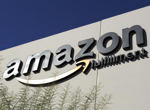 Amazon Üzerinden Otomobil Satışları Başlıyor! Amazon Üzerinden Otomobil Satışları Başlıyor! Amazoncom price advantage could fade 481OKH3L x large