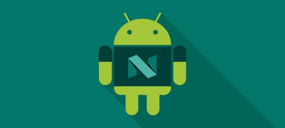 KingoRoot ile Root Atma Resimli ve Detaylı Anlatım Root Atma KingoRoot ile Root Atma Resimli ve Detaylı Anlatım Android N