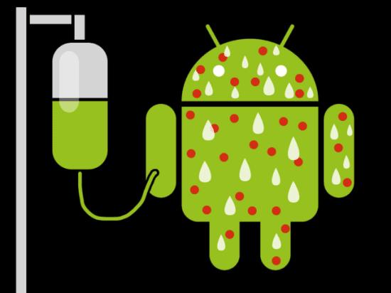 Android Cihazları Kullananlar, Tehlikenin Farkında Mısınız? Android Cihazları Kullananlar, Tehlikenin Farkında Mısınız? Android trojan