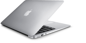 MacBook Pro'da Touch ID Özelliği!