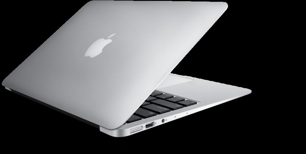 MacBook Pro'da Touch ID Özelliği! MacBook Pro'da Touch ID Özelliği! Apple 11 inc MacBook Air MJVM2TU A Dual Core i5 1 6G 25544 6