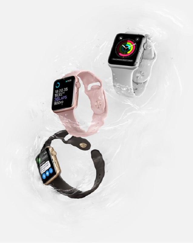 Apple-Watch-Series-2_1 apple watch series 2 İle tanışın! Apple Watch Series 2 İle Tanışın! Apple Watch Series 2 1
