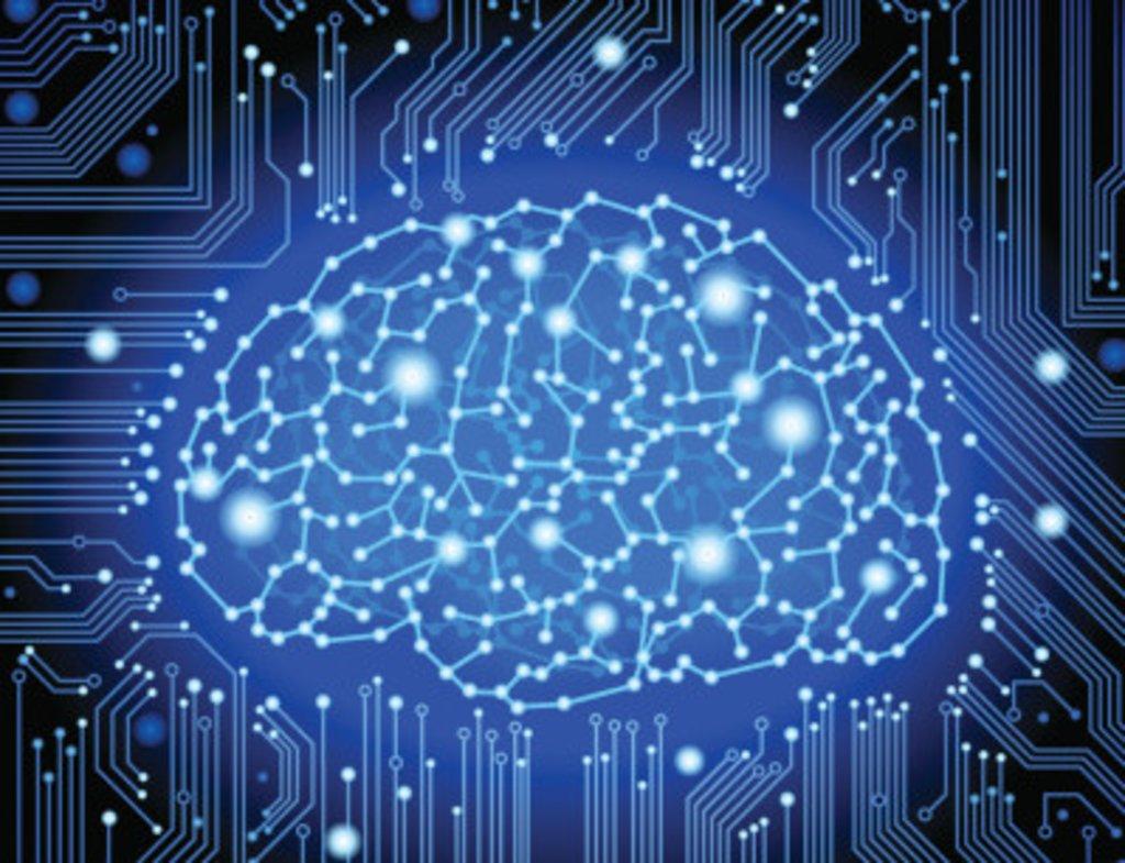 lg Ürünleri yapay zeka İle buluşuyor! LG Ürünleri Yapay Zeka İle Buluşuyor! Artificial intelligence elon musk hawking