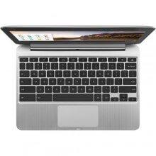 Asus'un Yeni Chromebook Modeli Fiyatıyla Dikkat Çekiyor! Asus'un Yeni Chromebook Modeli Fiyatıyla Dikkat Çekiyor! Asus Chromebook Flip C100PA RBRKT03 10 220x220