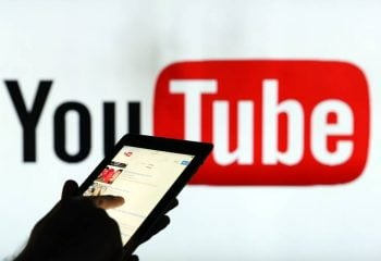 Mobilde YouTube Canlı Yayın Dönemi Başlıyor!