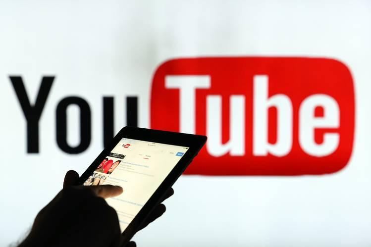 Mobilde YouTube Canlı Yayın Dönemi Başlıyor! Mobilde YouTube Canlı Yayın Dönemi Başlıyor! BN NG121 YouTub P 20160324104132