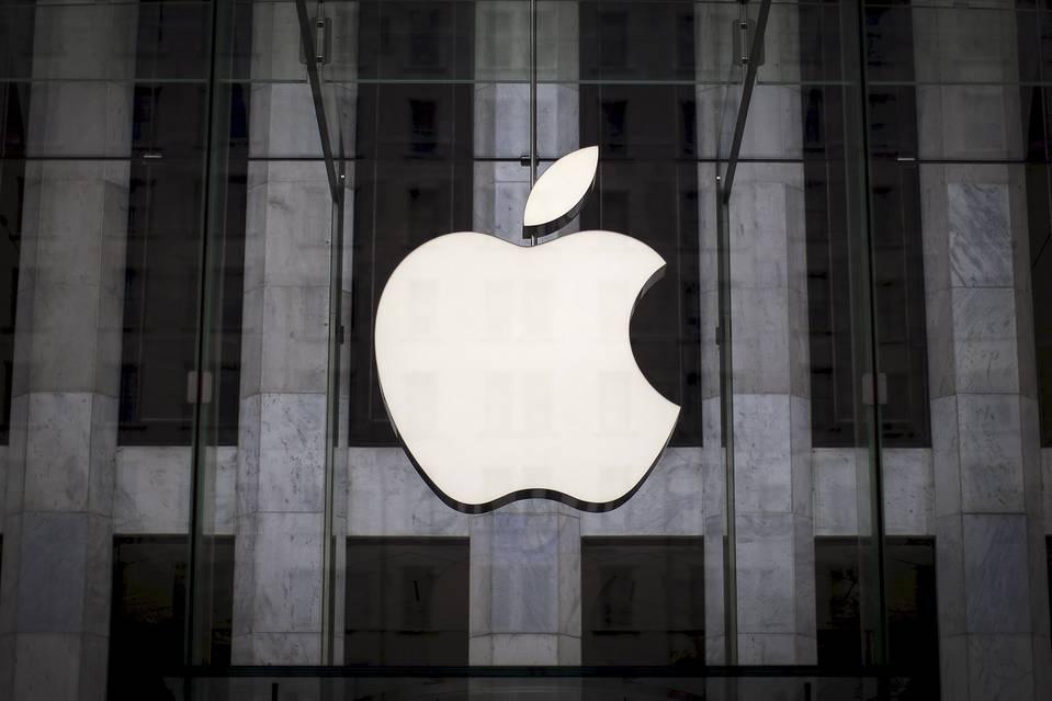 Apple Endonezya'da Satış İzni Almayı Başardı, Apple Endenozya Destek, apple yatırımları, apple ıos merkezi, apple yazılım merkezi Endenozya'da açılıyor, apple Apple Endonezya'da Satış İzni Almayı Başardı Apple Endonezya'da Satış İzni Almayı Başardı BN QK151 applea J 20161021205827