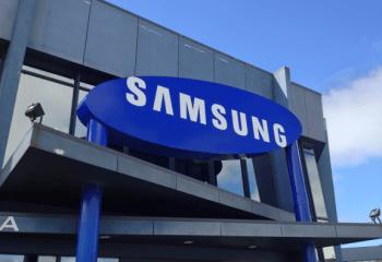 Samsung Electronics Bölünüyor Mu?