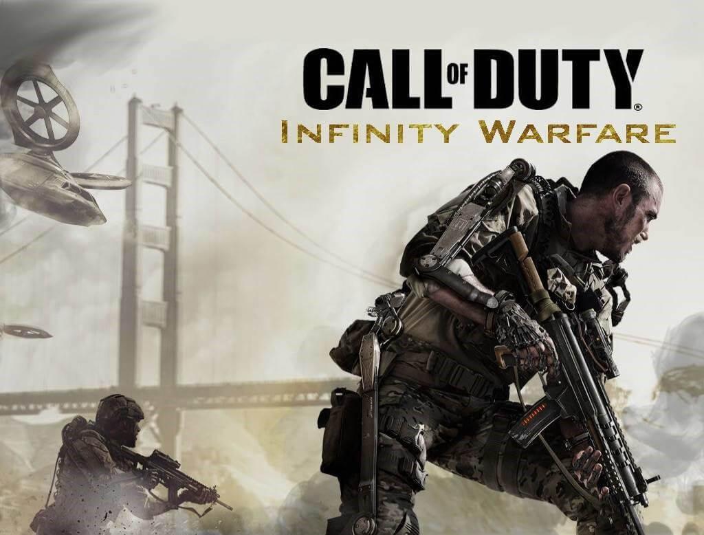 Call Of Duty: Infitine Warfare Couldn't Write A File Hatası Çözümü call of duty: Infinite warfare couldn't write a file hatası Çözümü Call Of Duty: Infinite Warfare Couldn't Write A File Hatası Çözümü Call Of Duty Infinite Warfare crack