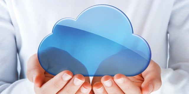 Cloud-Backup-640x320 bulut depolama sistemi nedir? nasıl kullanılır? Bulut Depolama Sistemi Nedir? Nasıl Kullanılır? Cloud Backup 640x320