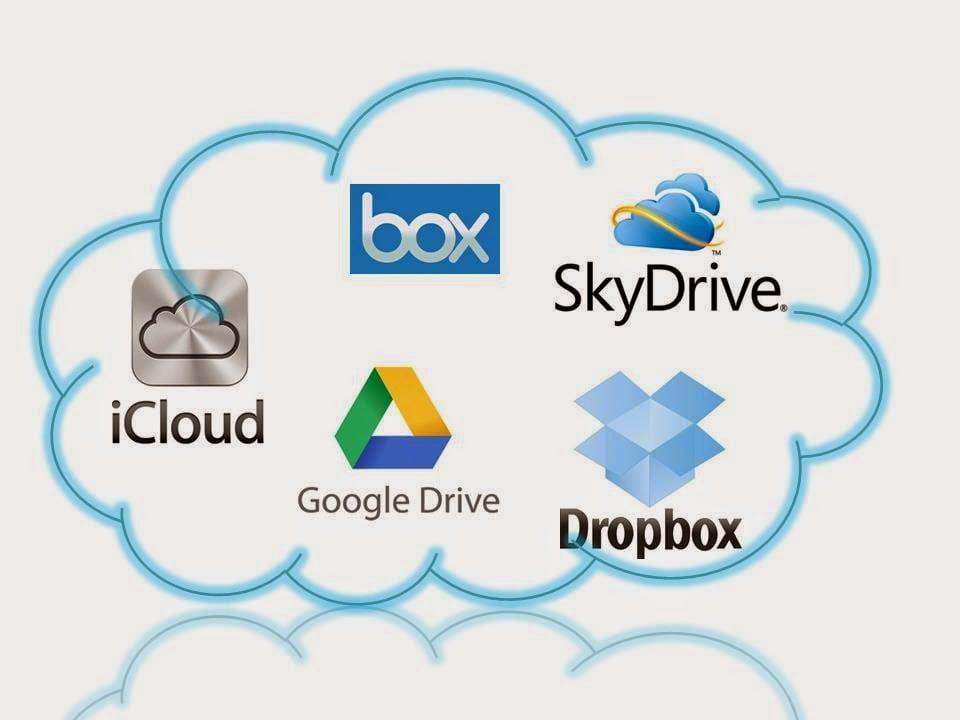 Cloud-storage-free bulut depolama sistemi nedir? nasıl kullanılır? Bulut Depolama Sistemi Nedir? Nasıl Kullanılır? Cloud storage free