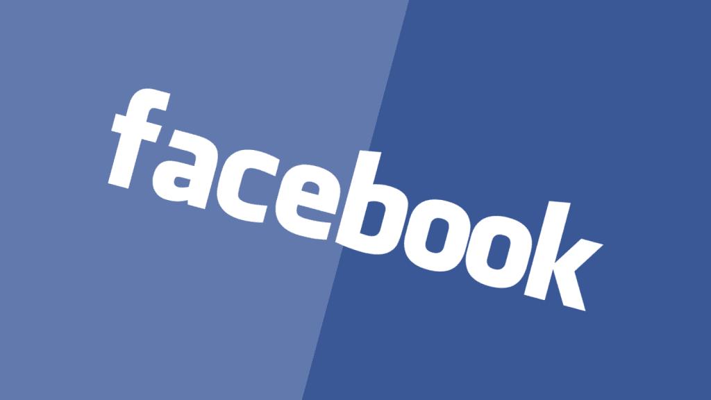 facebook rakip tanımıyor! Facebook Rakip Tanımıyor! Facebook Logo Desktop 1422x800