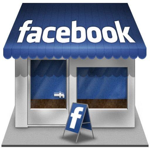 'Facebook Sayfalar' Müşteri Ve İşletme Dostu Olacak! 'Facebook Sayfalar' Müşteri Ve İşletme Dostu Olacak! Facebook for local business