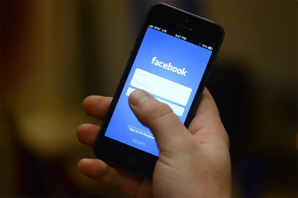 facebook'un başı sahte haberlerle dertte! Facebook'un Başı Sahte Haberlerle Dertte! Facebook1