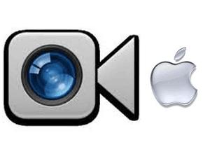Apple Milyon Dolarlık Tazminatlara Doymuyor!