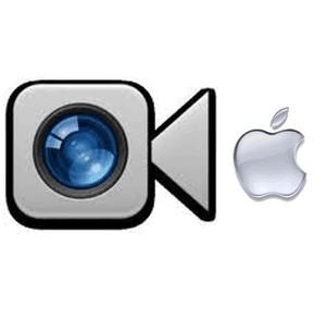 apple milyon dolarlık tazminatlara doymuyor! Apple Milyon Dolarlık Tazminatlara Doymuyor! Facetime App From Apple