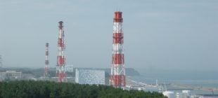Fukushima Nükleer Santralinde Neler Oluyor?