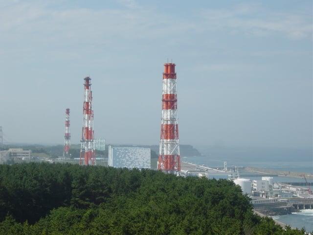 Fukushima Nükleer Santralinde Neler Oluyor? Fukushima Nükleer Santralinde Neler Oluyor? Fukushima 1