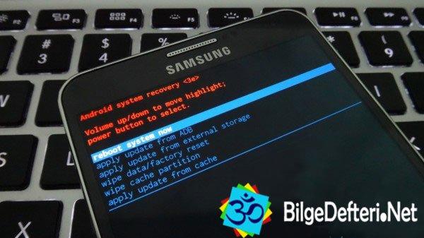 Samsung Galaxy J5 Root Atma Samsung Galaxy J5 Root Atma Samsung Galaxy J5 Root Atma Galaxy j5 Recovery Mode 2 600x337