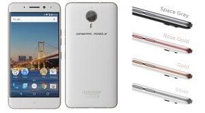 General Mobile GM 5 Plus Özellikleri İnceleme general mobile gm 5 plus Özellikleri İnceleme General Mobile GM 5 Plus Özellikleri İnceleme General Mobile 5 Plus 300x165