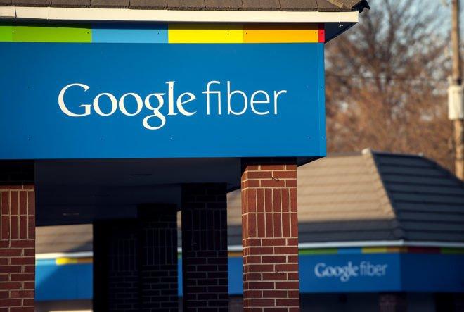 google fiber kapanıyor mu? Google Fiber Kapanıyor Mu? GettyImages 157081274 660x443