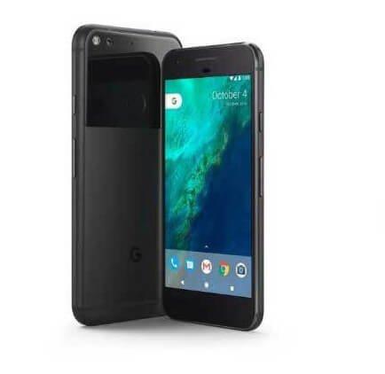 "google pixel piyasaya hacklenerek ""merhaba"" dedi! Google Pixel Piyasaya Hacklenerek ""Merhaba"" Dedi! Google Pixel"